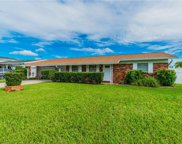 8723 Elmwood Lane, Tampa image