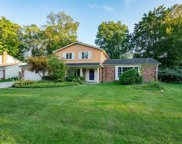 5557 NORTHCOTE, West Bloomfield image
