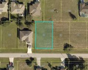 2807 NW Embers TER, Cape Coral image