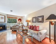 184 Michael Dr, Campbell image