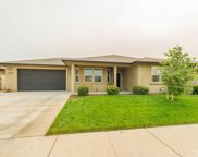 3494 Bamboo Orchard Drive, Chico image