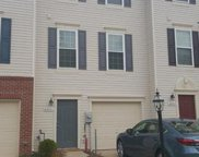 6821 WARFIELD STREET, Glen Burnie image