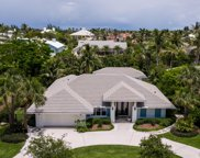 17529 SE Indian Hills Drive, Tequesta image