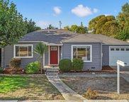 2139 Midway  Drive, Santa Rosa image