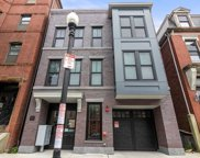 527 East Broadway Unit 302, Boston image