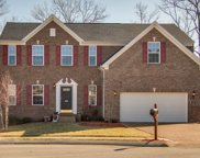 605 Stonebridge Ln, Mount Juliet image