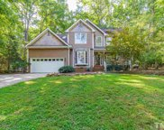 3219 Alex Drive, Hillsborough image