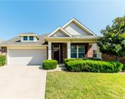 5113 Escambia, Fort Worth image