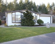 14504 45th Ave Ct NW, Gig Harbor image