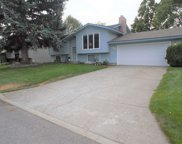 4707 N Sunnyvale, Spokane Valley image