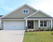 1199 Culbertson Ave., Myrtle Beach image