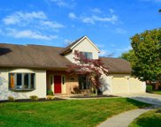 6239 Hickory Lawn Court, Grove City image