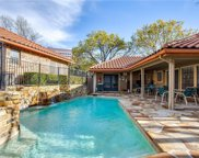 6516 Hickock Drive Unit 9C, Fort Worth image