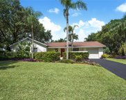 18100 Sw 87th Ct, Palmetto Bay image