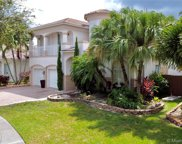 6864 Nw 113th Pl, Doral image