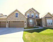 1524 Beckham Ridge Court, St Louis image