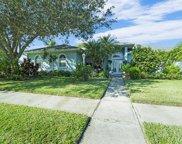 7334 38th Court E, Sarasota image