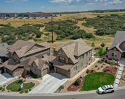 10754 Greycliffe Drive, Highlands Ranch image
