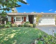 3337 Sagewood Ln, San Jose image