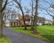 1475 South West Fork Drive, Lake Forest image