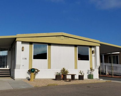 150 Kern St 116, Salinas