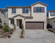 8482  Belcastel Way, Fair Oaks image