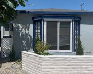 5573 E Saint Irmo, Long Beach image