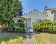 928 Hoyt Ave, Everett image