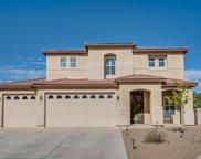 5662 W Copperhead, Tucson image