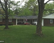 3830 WINCHESTER LANE, Bowie image