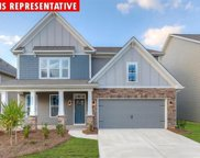 116 W Northstone Road Unit #6, Mooresville image