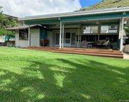 634 Hind Iuka Drive, Honolulu image