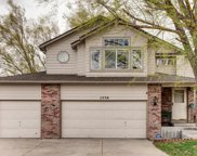 11738 West Cooper Drive, Littleton image