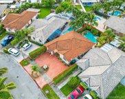 14222 Sw 146th Ave, Miami image