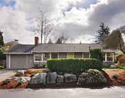 8052 Forest Dr NE, Seattle image