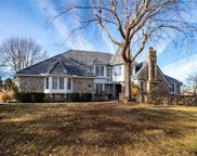 2812 W 117th Street, Leawood image