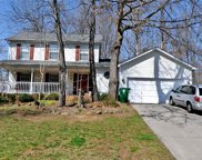 10326  Northwoods Forest Drive, Charlotte image