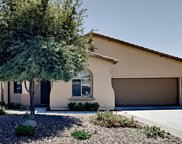 577 W Dragon Tree Avenue, San Tan Valley image