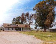 20830 S Greenfield Road, Gilbert image