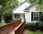 2828  Old Steele Creek Road, Charlotte image