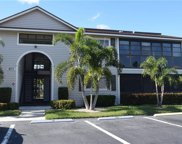 8171 S Woods CIR Unit 8, Fort Myers image