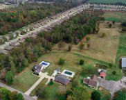 8800 Moores Mill Road, Meridianville image