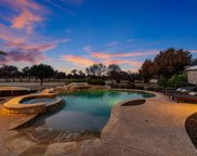1251 Crooked Stick Drive, Prosper image