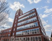 1801 West Larchmont Avenue Unit 105, Chicago image