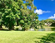 11907 Sw 70th Ave, Pinecrest image