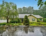 3246 Mountain View Dr, Tannersville image