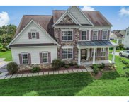 207 Snow Goose Drive, Middletown image