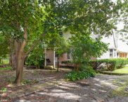 4409 Woodward Avenue, Downers Grove image