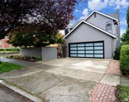 6909 39th Ave SW, Seattle image