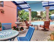 728 Carica Rd, Naples image